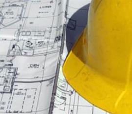Consorzi stabili negli appalti pubblici, la risposta alla crisi edilizia