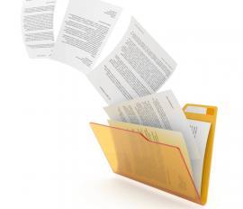 Codice dei contratti, Raffaele Cantone e ANAC: riflessioni su un Paese in cerca d'autore