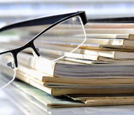 Appalti, pronte le linee guida per il rating di legalità