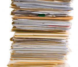 Codice dei contratti, Salvatore (CNGeGL): 'La riforma degli appalti non ha dato i risultati attesi'