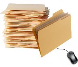 Codice Appalti, ipotesi di riforma in consultazione fino al 10 settembre