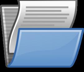 Codice Appalti - ANAC, nuove Linee guida su offerta piu' vantaggiosa