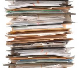 Appalti: non rientra nei «gravi illeciti professionali» la pendenza di un giudizio civile di risoluzione contrattuale