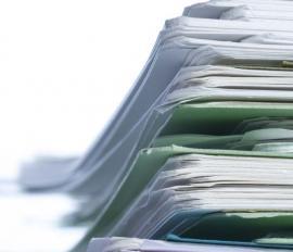 Codice Appalti: presto la riforma a misura di PMI