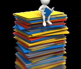 DEF - non solo riforma Codice Appalti per rilancio investimenti