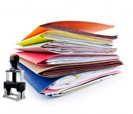 Codice appalti e Sblocca cantieri: il difficile equilibrio tra efficienza e legalità