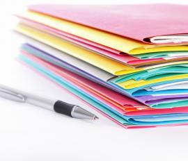 Codice appalti: pubblicate le tariffe per Albo commissari