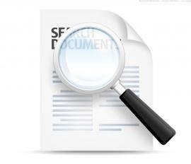Codice Appalti - ecco come iscriversi all'Albo dei commissari di gara