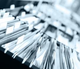 Protocollo per appalti delle micro-piccole-medie imprese