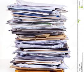 Codice appalti: pubblicati i compensi del Collegio arbitrale