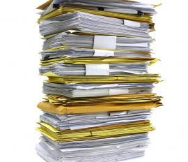 Riforma Codice Appalti, i professionisti puntano sui concorsi di progettazione