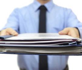Riforma del Codice Appalti, ecco cosa propongono i costruttori